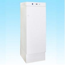 Термостат сухоповітряний ТСО-160 (з охолодженням)